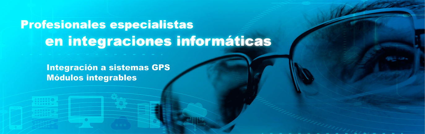 Sistema software gps monitoreo en tiempo real